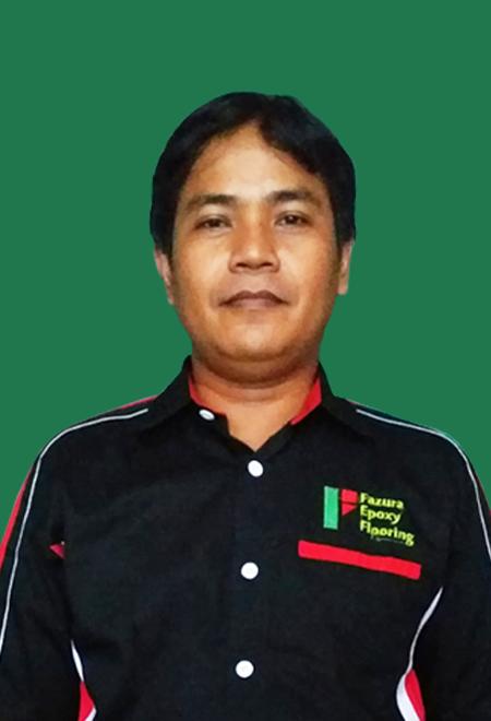 Surya Atmaja