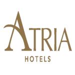logoatriahotels