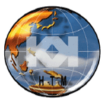 logokmkglobasport